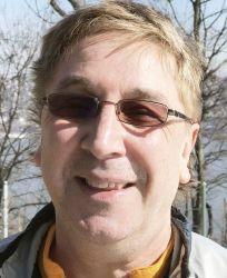 David J. Brenner