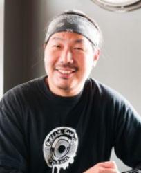 Bill Kim