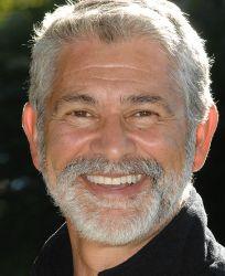 Paul Assaiante