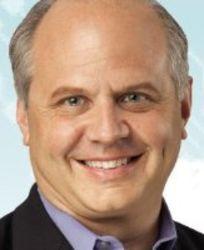 Marc J Schiller