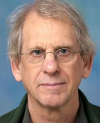David Biale