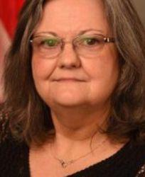 Debbie Bucci