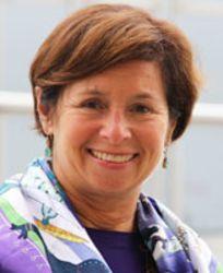 Cynthia Schneider