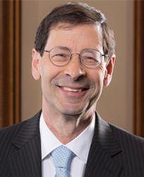 Maurice Obstfeld