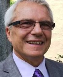 Peter Facione