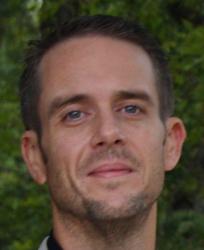 Adam Brest