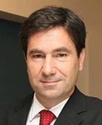 Diego Dzodan
