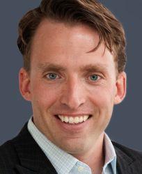 Brad Rencher