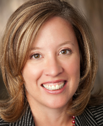 Kathleen Quinn Votaw