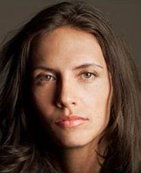 Paola Mendoza