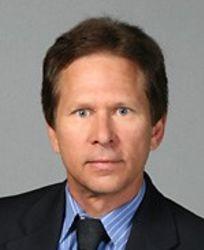 Daniel R. Tomal, Ph.D.