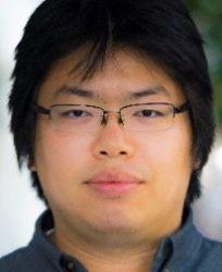 Yuan Gao
