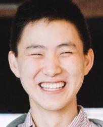 Alexandr Wang
