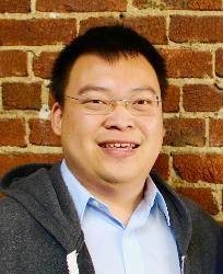 WeiHua Li