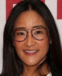 Lisa Nishimura