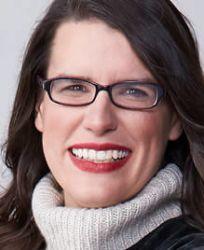 Cathy Polinsky