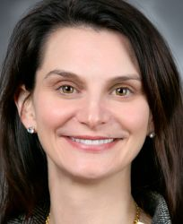 Jennifer Saenz