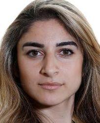 Christina Milano