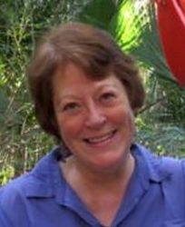 Angela Haseltine Pozzi