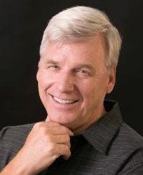 Pete Earley