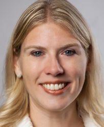 Jennifer Marsman