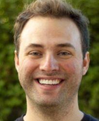 Sean Plott