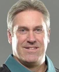 Doug Pederson
