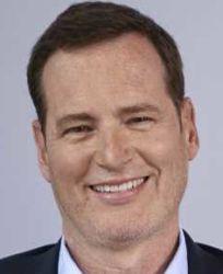 Dieter May