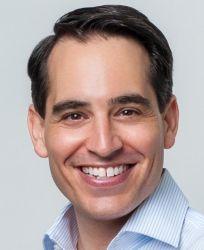 Andrew Kuper
