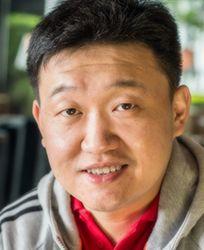 Forrest Li