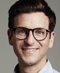 Dave Gilboa