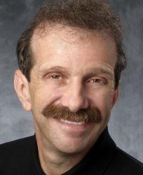 Dr. Zorba Paster