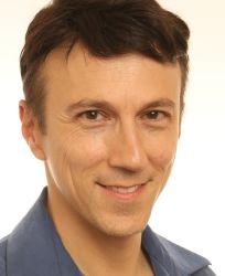 Daniel Kraft, M.D.