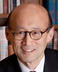 Dr. Thomas Lee
