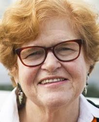Deborah E. Lipstadt