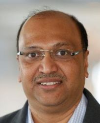 Kishore Durg