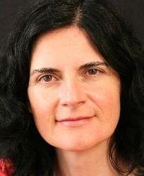 Teresa Escrig