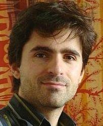 Martin Görner