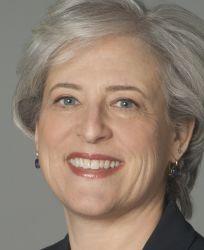 Susan Silbermann