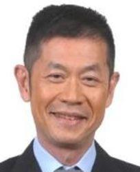 Gary Khoo