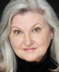 Lilian Myers