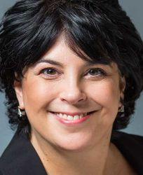 Michele Gelfand