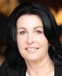 Kelly Palmer
