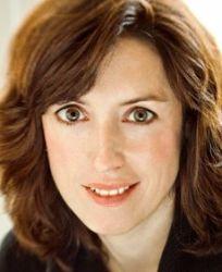 Danielle McGuire