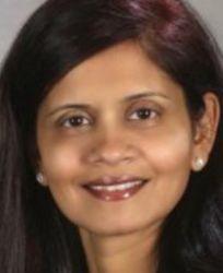 Aparna Mehta