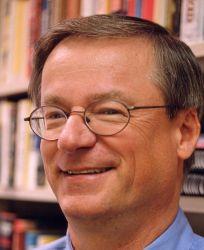 James R. Hansen
