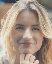 Daria Rebenok