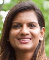 Hasini Jayatilaka