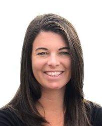 Sarah Kettler