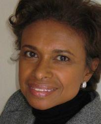 Yolanda Caraway